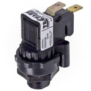 TECMARK CORPORATION (TRIDELTA) TBS312A 3A MOMENTARY AIR SWITCH