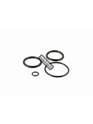 Matrix MTX7003 O-Ring Kit For Pac-Fab Pentair Plastic Shaft 2 Inch Piston