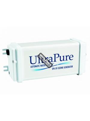 ULTRAPURE Ups350 Series Ozonator 240V 60Hz  W Mini J&J