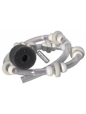 Zodiac 9-100-1011 Complete Sweep Hose For Polaris Vac-Sweep 360 Pool Cleaners