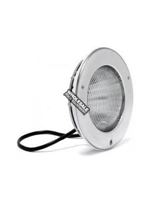 Hayward SP0527SLED100 ColorLogic 4.0 LED SS Pool Light 120v 100' Cord