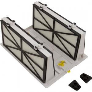 Pentair 360140 Cartridge Assembly For Kreepy Krauly Prowler 820/830 Model Pool Cleaner