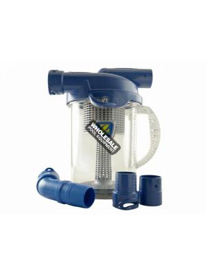 Zodiac CLC500 Leaf Catcher