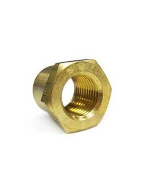 Val-Pak Products V34-121 Insert Nut; For Anthony Filter