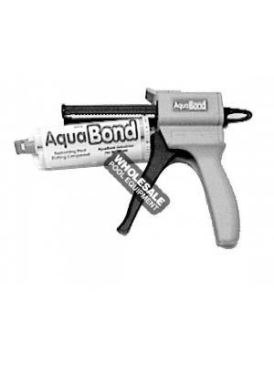 AQUABOND MANUAL DISPENSING GUN