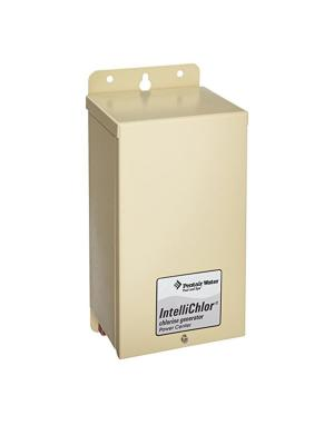 Pentair 520556 Power Center for Salt Chlorine Generator