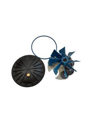 Blue Square Q360 INFLOOR VALVE OVERHAUL KIT (BSM-201-1037)