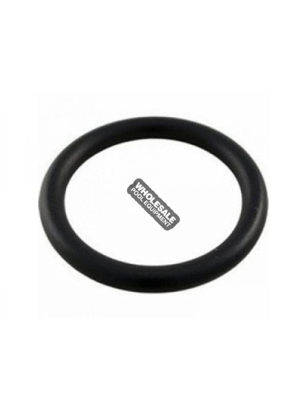 Pentair 51005000 #2-325 EPDM Drain Plug O-Ring For Clean & Clear Plus; Predator Cartridge Filter; EasyClean; FNS and Meteor Sand Filter; Push Pull and Slide Valve