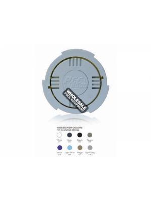 PARAMOUNT 004-552-5020-08 PCC 2000 Rotating Nozzle; Light Gray