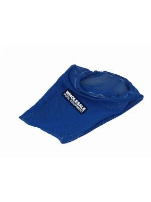 A&A 517704 LeafVac Debris Bag; 5.75 Inch