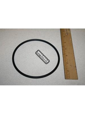 Pentair 354533 Lid O-Ring For Dynamo Aboveground Swimming Pool Pump