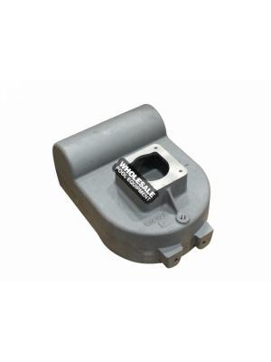 Pentair C76-12C Medium Head Pump Body with Capscrews For Sta-Rite(R) D-Series Self Priming Centrifugal Pool and Spa Pump