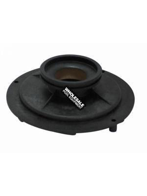 Pentair 355148 Diffuser For Model 1/2 HP Full Rated To 3/4 HP Up-Rated Challenger High Pressure Pump