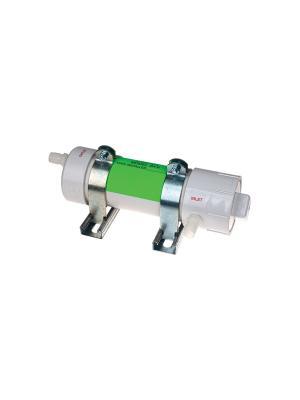 Raypak 015199 Condensate Treatment Kit For Model 410 X94 Pool Heater