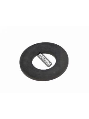 Pentair SIGHT GLASS GASKET