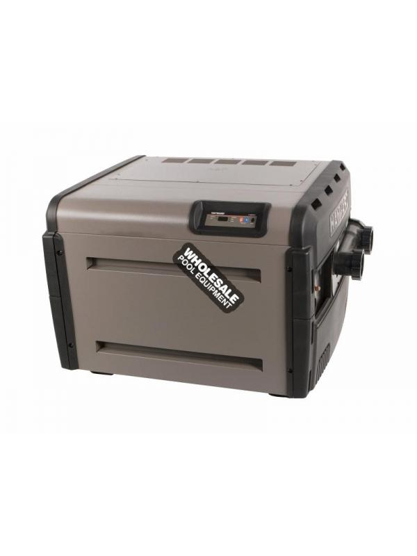 Hayward H200FDP H-Series Low NOx Heater - Propane - 200K BTU