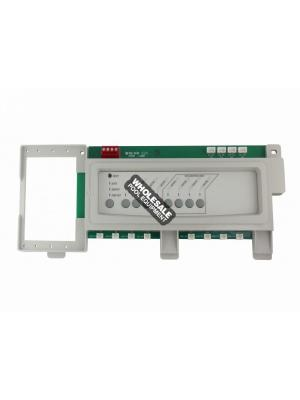 Zodiac 7306 PCB Repair Kit For RS Auxiliary Power Center