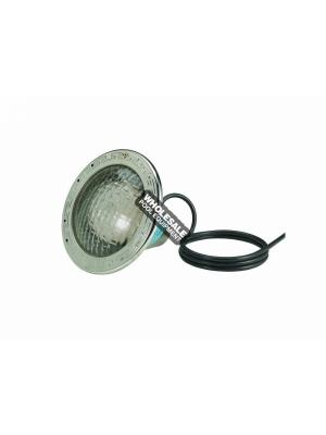 Pentair 78950100 Blue Lens Amerlite 120v 400w 100' CD Pool Light