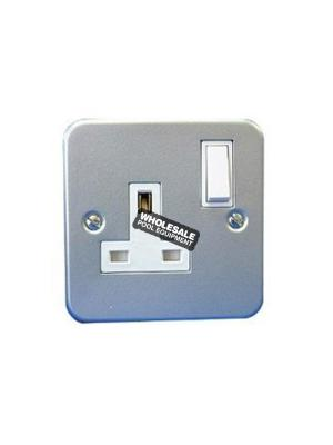 Electrical Panels / Enclosures - ELECTRICAL : Wholesale Pool