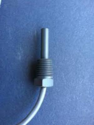 Aqua Comfort A-2609 Water Sensor For Vintage Signature (2008-12) Heat Pump