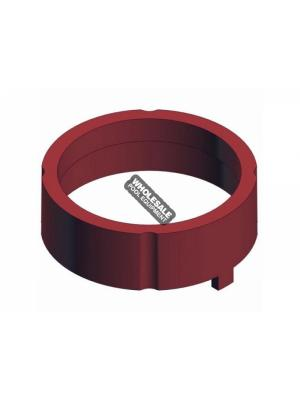 Hayward AXV306 Cone Gear Bushing For PoolVac Classic(TM) and PoolVac XL(TM) Pool Cleaners