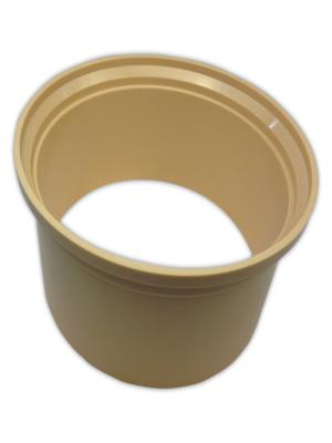 A&A Manufacturing; 517202; QuikWater; Deck Ring Tan
