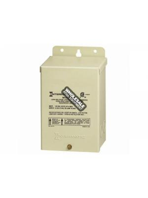 Intermatic Incorporated PX50 50W POOLSAFETY TRANSFORMER