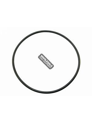 Pentair 354634 Diffuser Bracket O-Ring For Dynamo Aboveground Swimming Pool Pump; 3/16 Inch