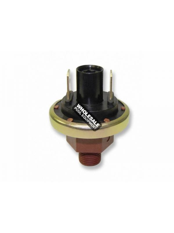 Gecko Alliance 510AD0167 DTEC-1 2.0PSI PRESSURE SWITCH
