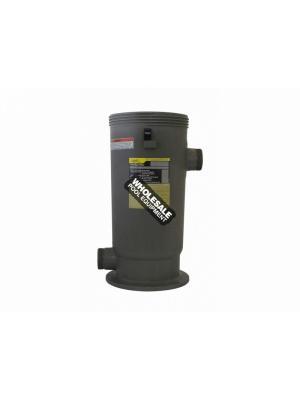Zodiac R0462900 Bottom Housing Assembly For Jandy(R) Pro Series CS100/CS150/CS200/CS250 Cartridge Filters