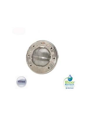 Pentair Intellibrite 5G White LED 120v 18w 30' Cord Spa Light