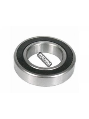 AST Bearings 62032RS Bearing Motor #203