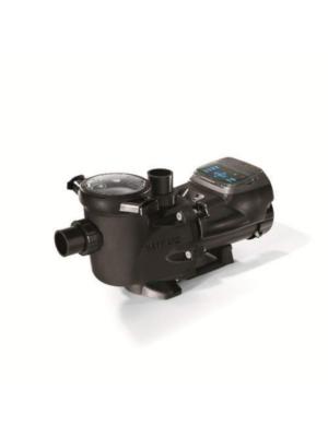 Hayward EcoStar Commercial VS Pump 3hp 230V