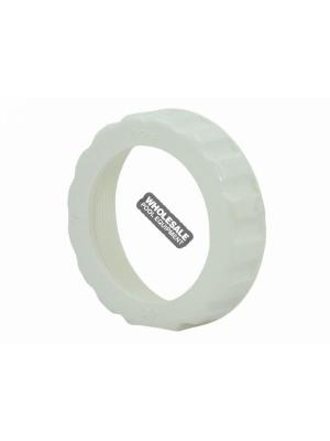 Solaxx CLG30A-070 Connection Nut For 2 Inch Union