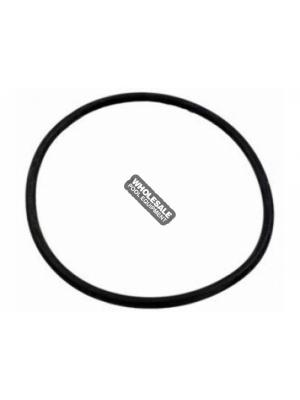 O-Rings - POOL MAINTENANCE : Wholesale Pool Equipment - Best Prices