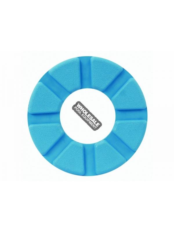 Super-Pro; SPG276 Cleaner Foot Pad