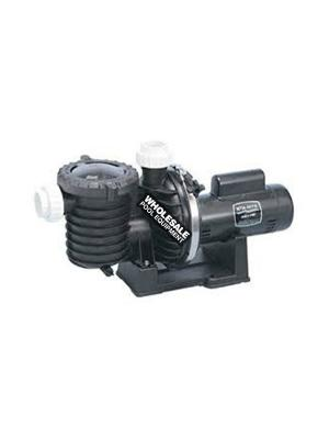 Available In-Store Only! Tradegrade Pentair P6E6H-209L Max-E-Pro Full Rated Pump - 3HP EE 230V