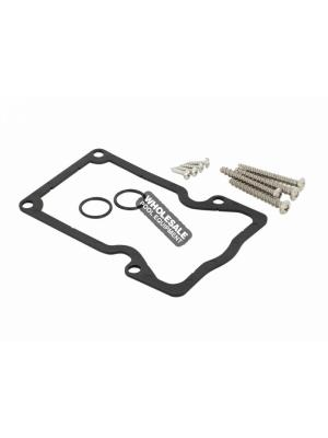 Zodiac R0409600 Gasket and Screw Kit For 2444 Jandy Valve Actuator