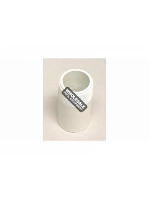 """Waterway Plastics 423-4000 1.5""""SPGx1.5""""MPT NIPPLE"""