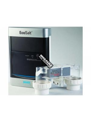 Davey Eco-Salt Salt Water Chlorination System, 110 V