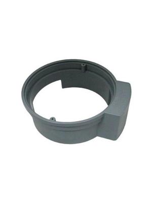 LT GRY PARALEVEL AUTOFILL DECK RING