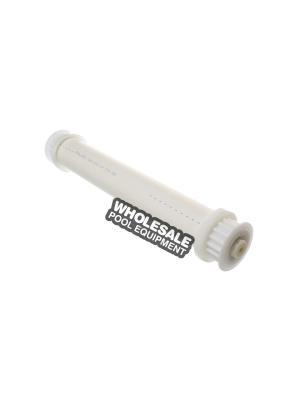 Maytronics 99955951-ASSY Wheel Tube Assembly