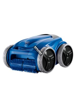 Zodiac / Polaris F9450 Sport 4WD Robotic Pool Cleaner