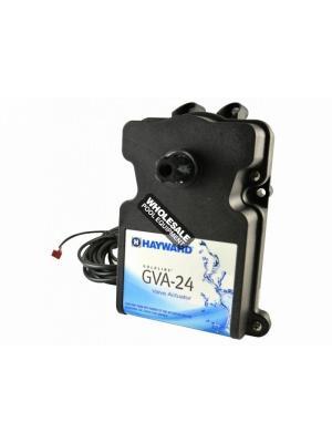 Expert Line Hayward GVA-24 24 V Valve Actuator