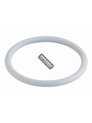 Pentair 274495 White #2-332 O-Ring For Triton C Sand Filter Model TR100C; TR140C; 3/16 Inch x 2-5/8 Inch ID
