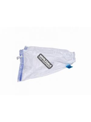 AQUABOT A8113PK SMALL MESH FILTER BAGS