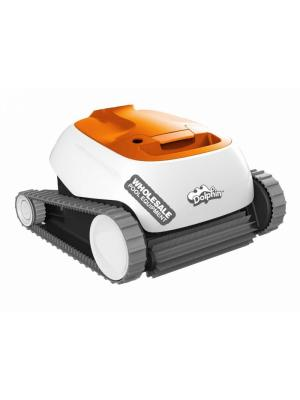 Maytronics Dolphin Echo M1 Robotic Pool Cleaner