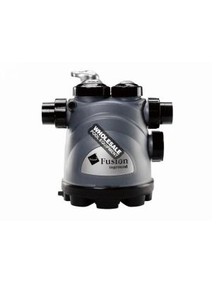 Zodiac Nature2 Fusion Tab Feeder Mineral Purifier, 40k Gallons