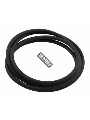 Pentair 55001700 Tank O-Ring For 24 Inch Filter Tank; 0.24 Inch ID x 0.31 Inch OD
