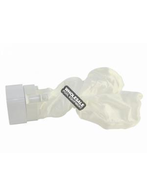 Zodiac 9-100-1014 All-Purpose Bag For Polaris Vac-Sweep 360/380 Pool Cleaners